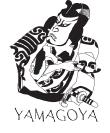 Yamagoya