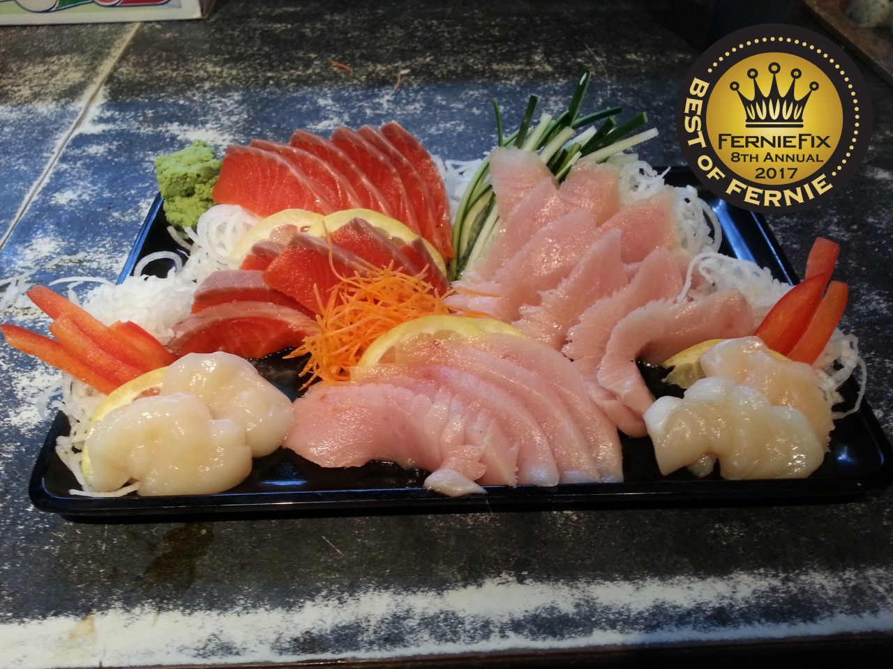 BEst-of-Fernie-sashimi-1280x960.jpg